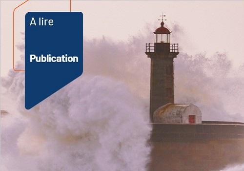 ACTU-Tirer-les-enseignements-du-COVID-19-pour-mieux-se-préparer-au-défi-climatique-2