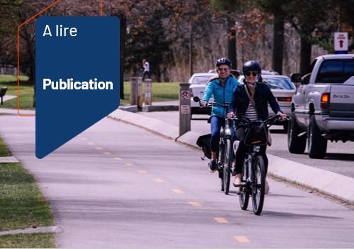 Actu-Territoires-comment-prendre-position-sur-le-transfert-de-la-compétence-mobilité-suite-à-la-LOM-APCC