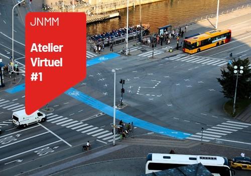 Atelier-1-Mobilite-et-amenagements-urbains-temporaires-simple
