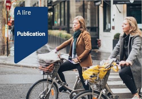 Publication-forfait-mobilité