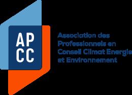 APCC-logo-color-2x