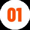 chiffre-1-w