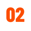 chiffre-2-w