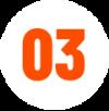 chiffre-33